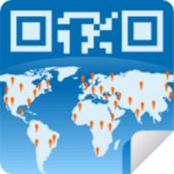 MapYourTag logo