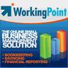 WorkingPoint logo
