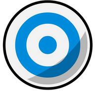 CampaignTrackly logo