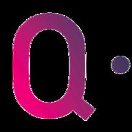 QReserve logo