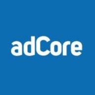 adCore logo