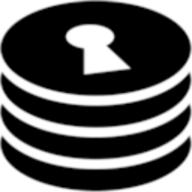 Tarsnap logo