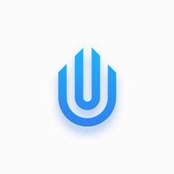 Unplag logo