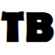TenBux logo