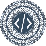 codebunk logo