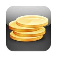 CashControlApp logo