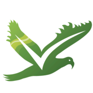 eSigTek logo