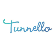 Tunnello logo