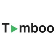 Tamboo logo