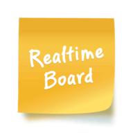 RealtimeBoard logo