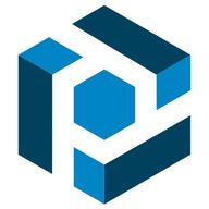 Parseur.com logo