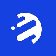 System On Grid logo