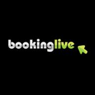 BookingLive logo