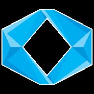 Kable logo