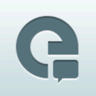 EasyGrouper logo
