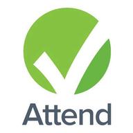 Attendware logo