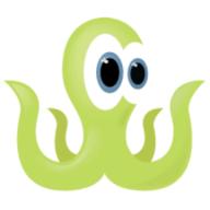 ScreenSquid logo