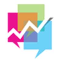 Wikinvest logo