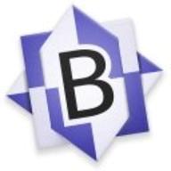 TextWrangler logo