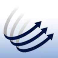 Spectate logo