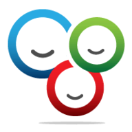 GroupSpaces logo