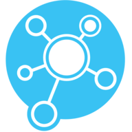 StatusHub logo