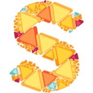 Sketchboard.io logo