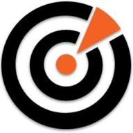 Objectiveli logo