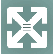 RFP365 logo