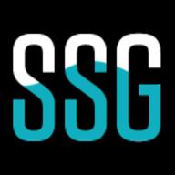 StartSomeGood logo