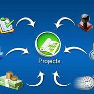 OfficeTimer logo