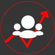 Grytics logo