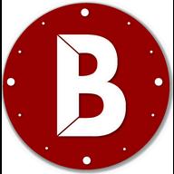 Bizimply logo