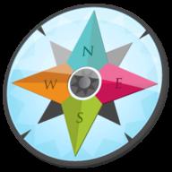 LearnBoost logo