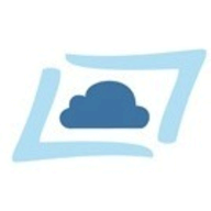Standing Cloud logo