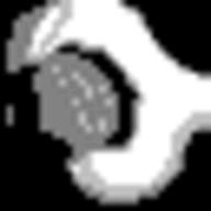 AllsystemsMax logo