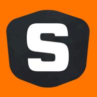 Sifter logo