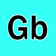 Gigbucks logo