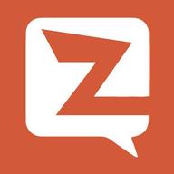 ZupportDesk logo
