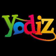 yodiz logo