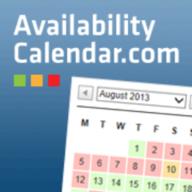 AvailabilityCalendar.com logo