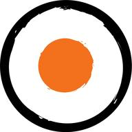 SushiStream logo