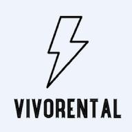 VivoRental logo