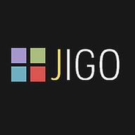 JigoCloud logo