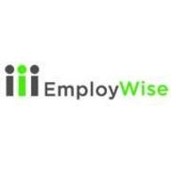 EmployWise logo