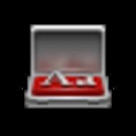 Fontcase logo