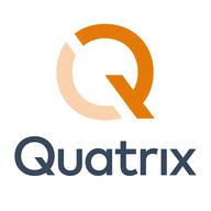 Quatrix logo