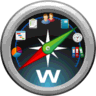 WorkBook.net logo