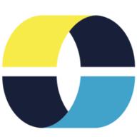 Survey Analytics logo