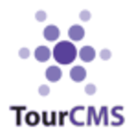 TourCMS logo
